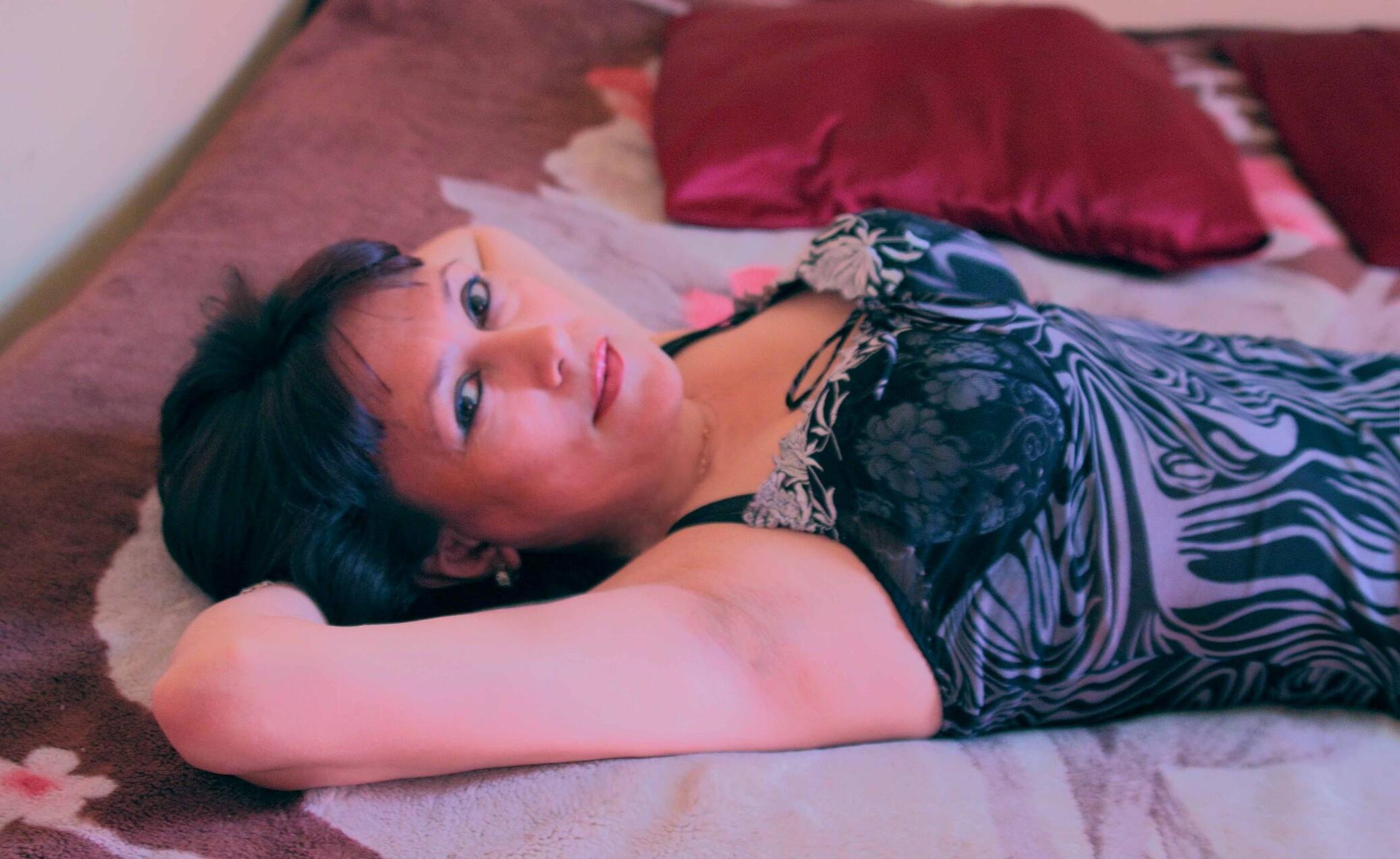 Эскорт услуги в Мурманске Снять эскорт проститутку